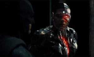 cyborg-justice-league-20170325