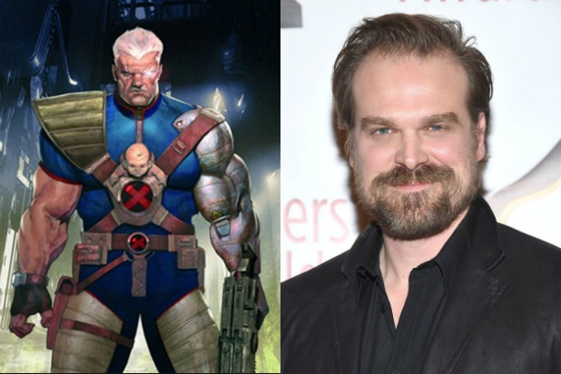 david-harbour-cable-deadpool-2