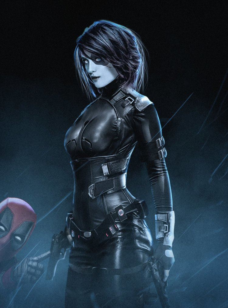 deadpool-2-fan-art-kyle-domino