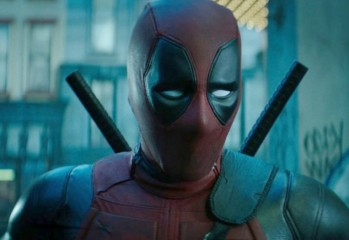 deadpool-2-trailer-20170305