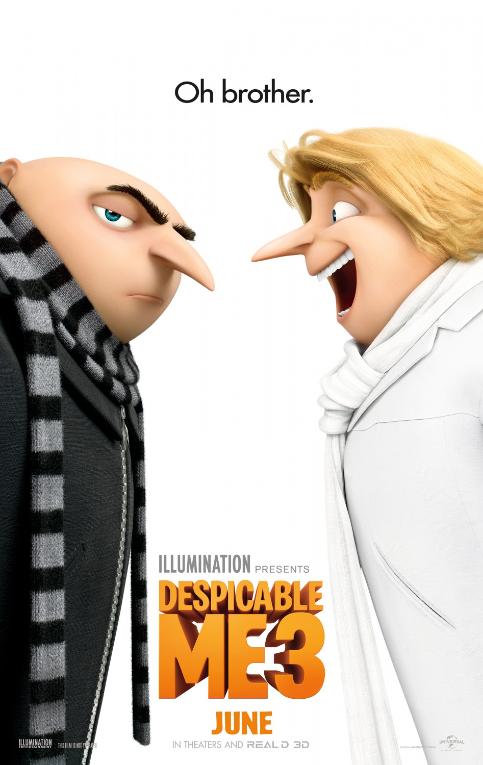 despicable_me_three_ver3_xlg