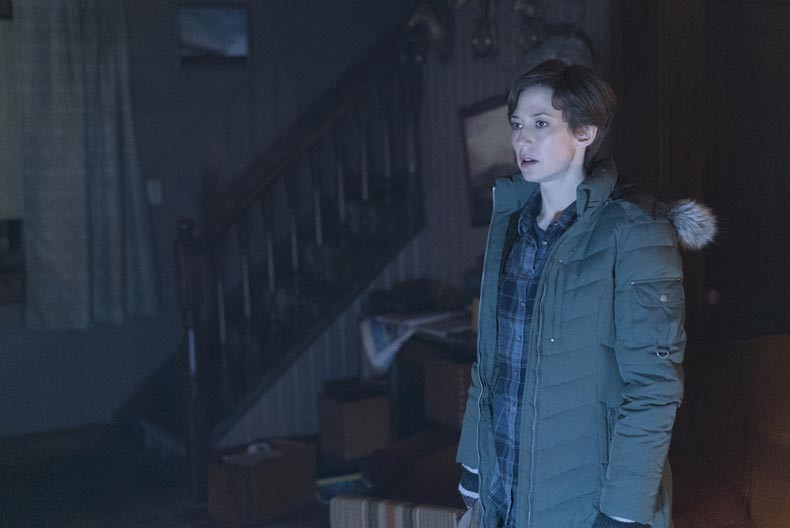 fargo-season-3-images-carrie-coon-1