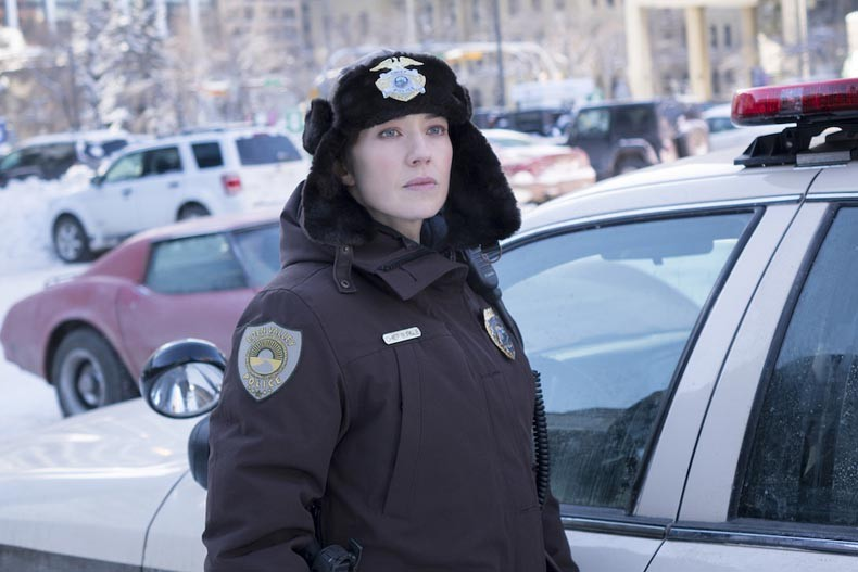 fargo-season-3-images-carrie-coon