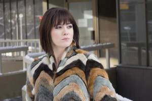 fargo-season-3-images-mary-elizabeth-winstead-1