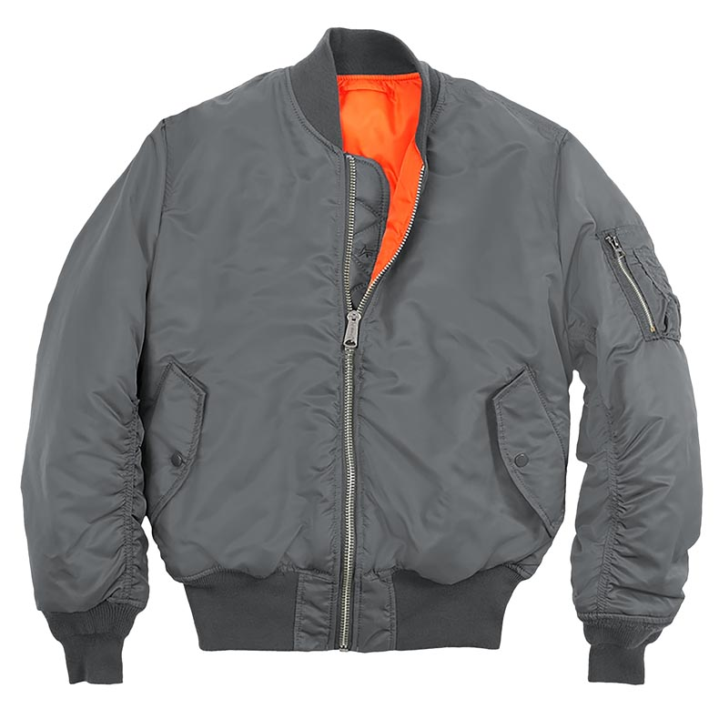 gist-game-jacket-1