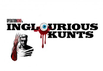 inglourious kunts епизод li – ревю на логан