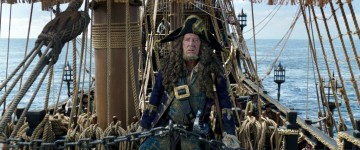 pirates-of-the-caribbean-dead-men-tell-no-tales-20173203
