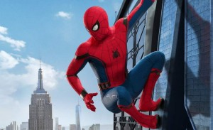 spiderman-homecoming-20170325