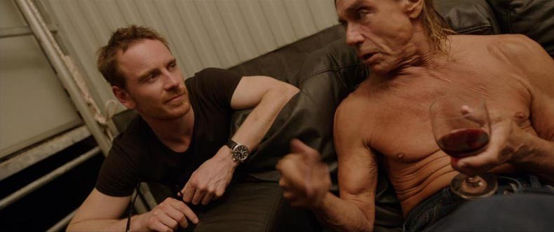 terrence-malick-song-to-song-iggy-pop-michael-fassbender