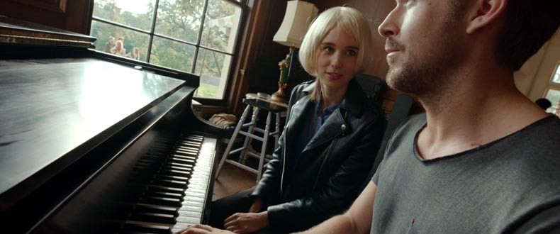 terrence-malick-song-to-song-ryan-gosling-michael-fassbender-rooney-mara-natalie-portman-12