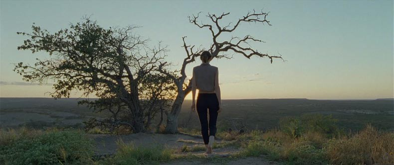 terrence-malick-song-to-song-ryan-gosling-michael-fassbender-rooney-mara-natalie-portman-54.