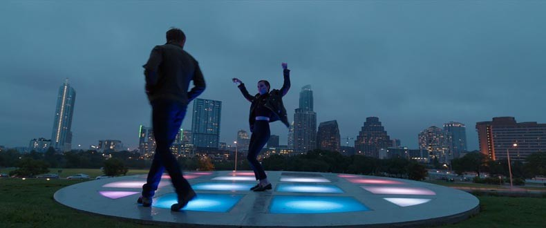terrence-malick-song-to-song-ryan-gosling-michael-fassbender-rooney-mara-natalie-portman.-546
