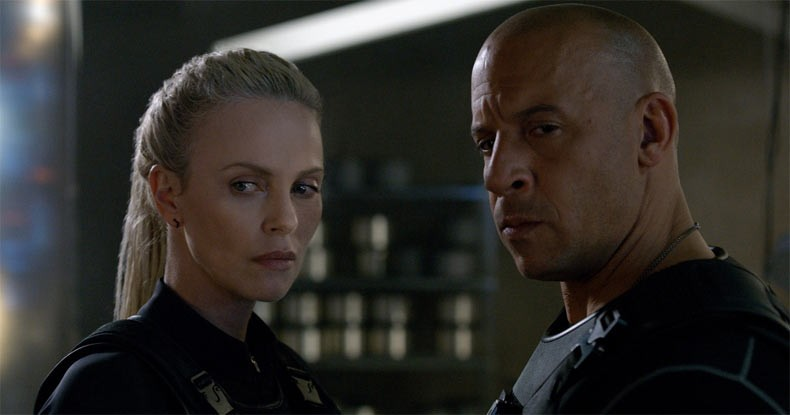 the-fate-of-the-furious-charlize-theron-vin-diesel-20170310