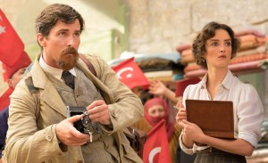 the-promise-christian-bale-20170303