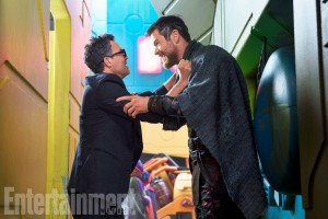 thor-ragnarok-mark-ruffalo-chris-hemsworth-image