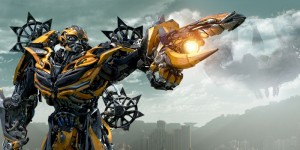 transformers-4-age-of-extinction-bumblebee