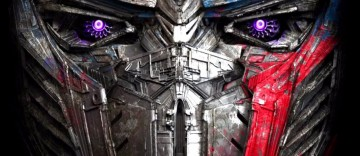 transformers-the-last-knight-20170317