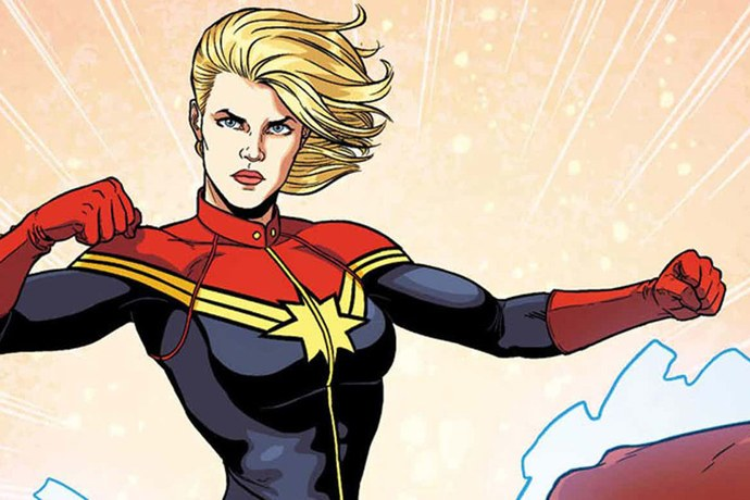 Captain-marvel-hair