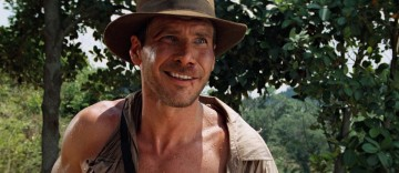 Indiana-Jones-Raiders-of-the-Lost-Ark-1200x520