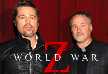 WORLD-WAR-Z_SEQUEL_BRAD-PITT_DAVID-FINCHER_