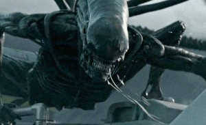 alien-covenant-20170404