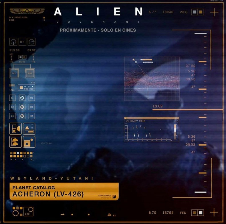 alien-covenant-planet-catalog