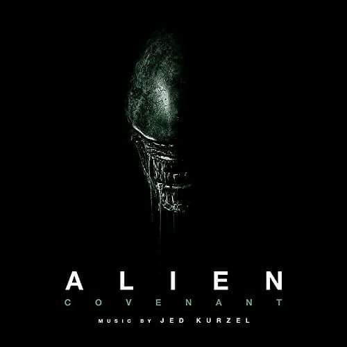 alien-covenant-soundtrack-list-discovered-43