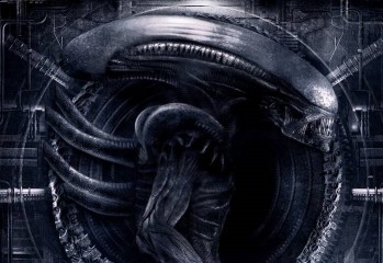 alien_covenant_20170415