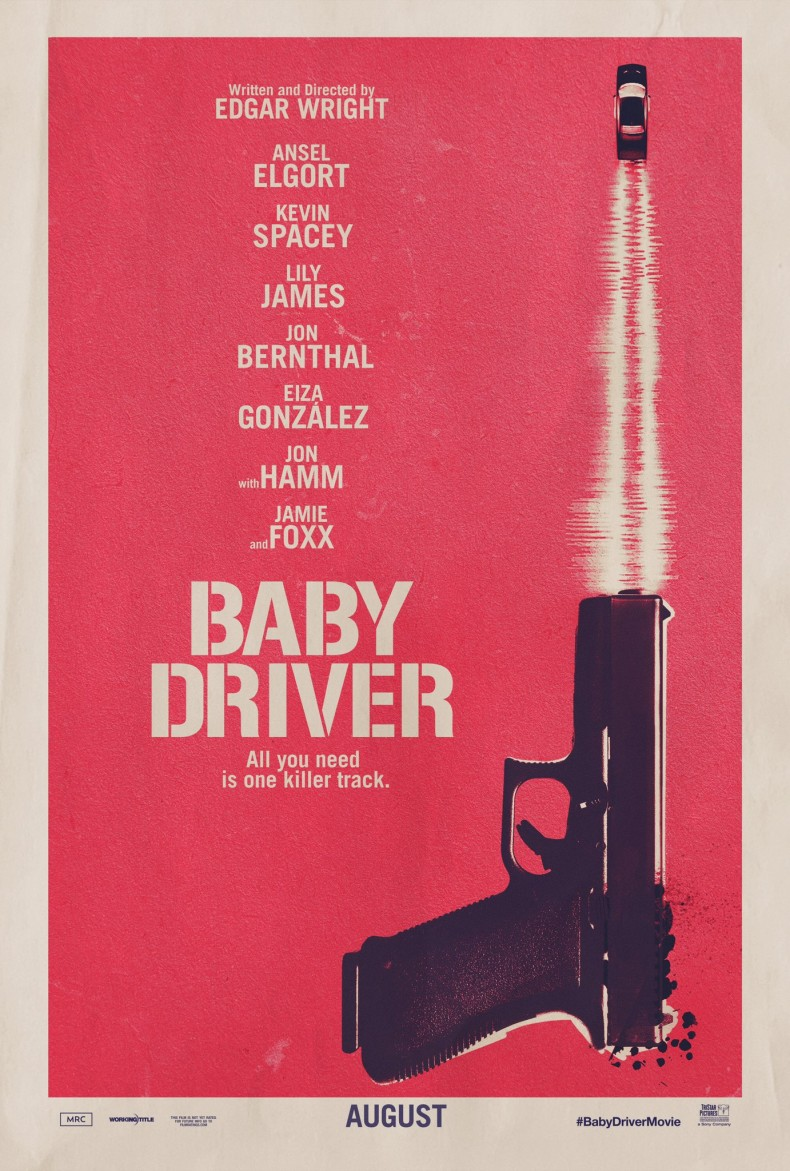 baby-driver-poster-22-20170416