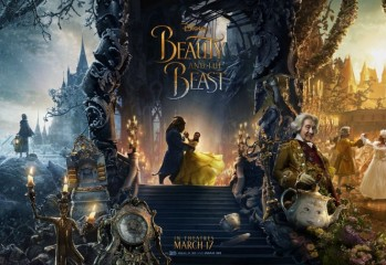 beauty-and-the-beast-bg-bo-w1