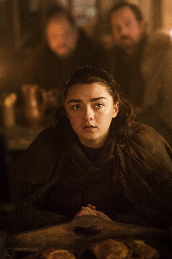 game-of-thrones-season-arya