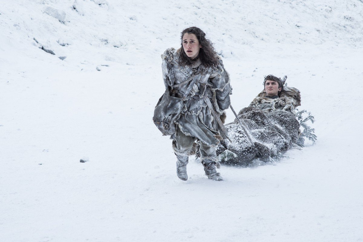 game-of-thrones-season-bran-and-meera