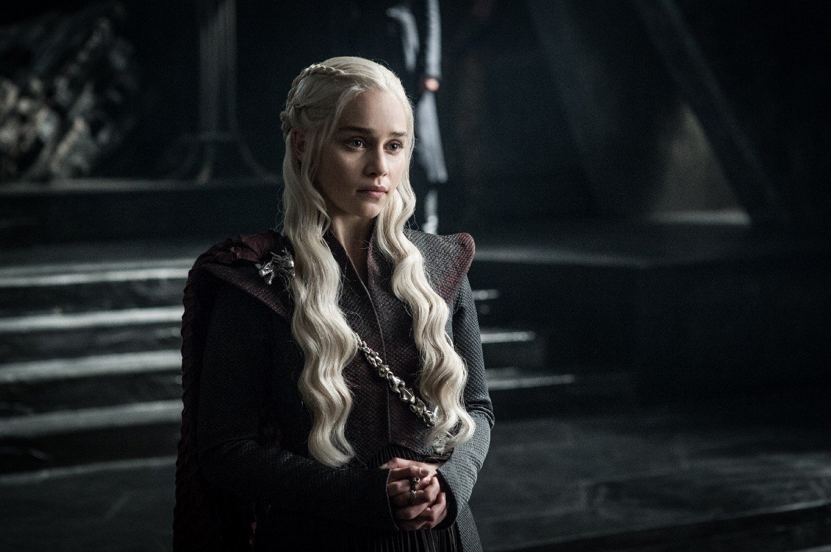 game-of-thrones-season-daenerys