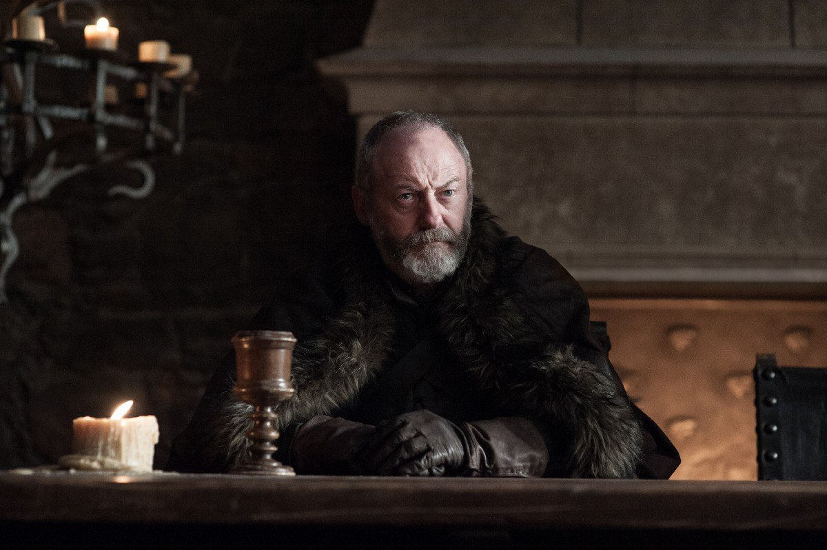 game-of-thrones-season-davos