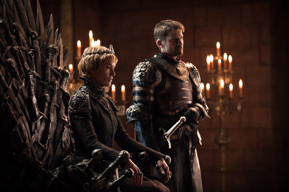 game-of-thrones-season-jaime-and-cersei