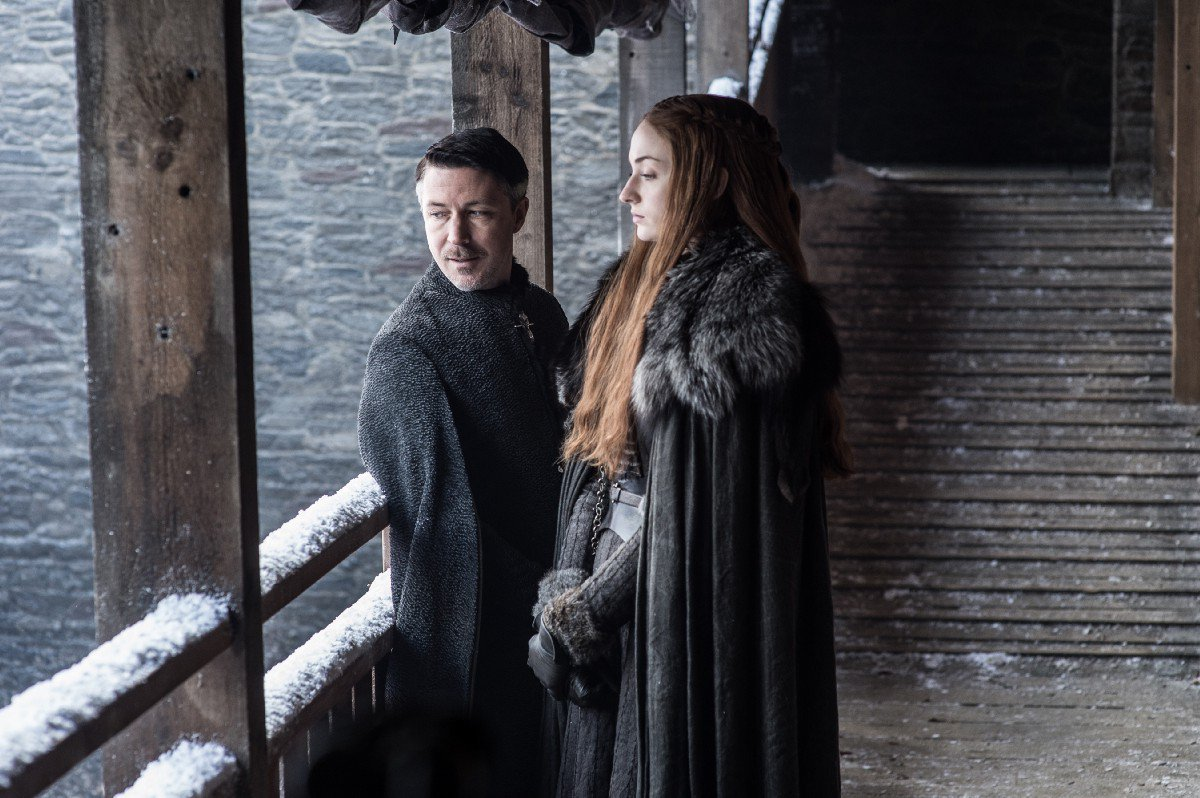 game-of-thrones-season-littlefinger-and-sansa