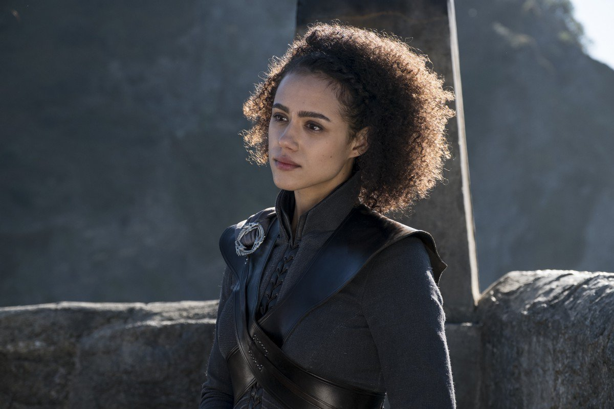 game-of-thrones-season-missandei