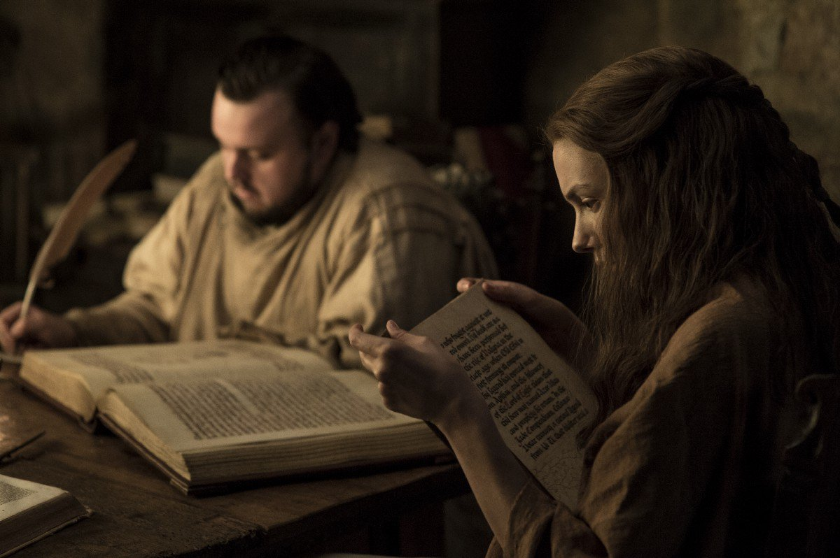 game-of-thrones-season-sam-and-gilly