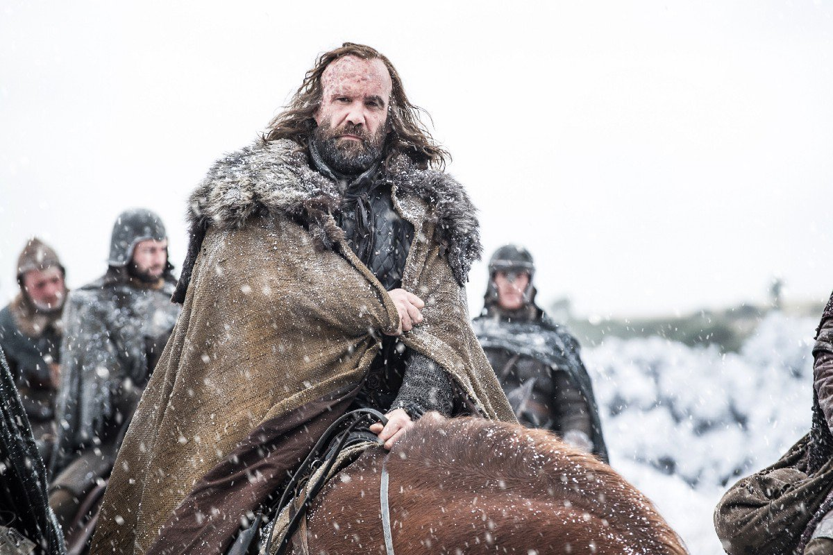 game-of-thrones-season-the-hound