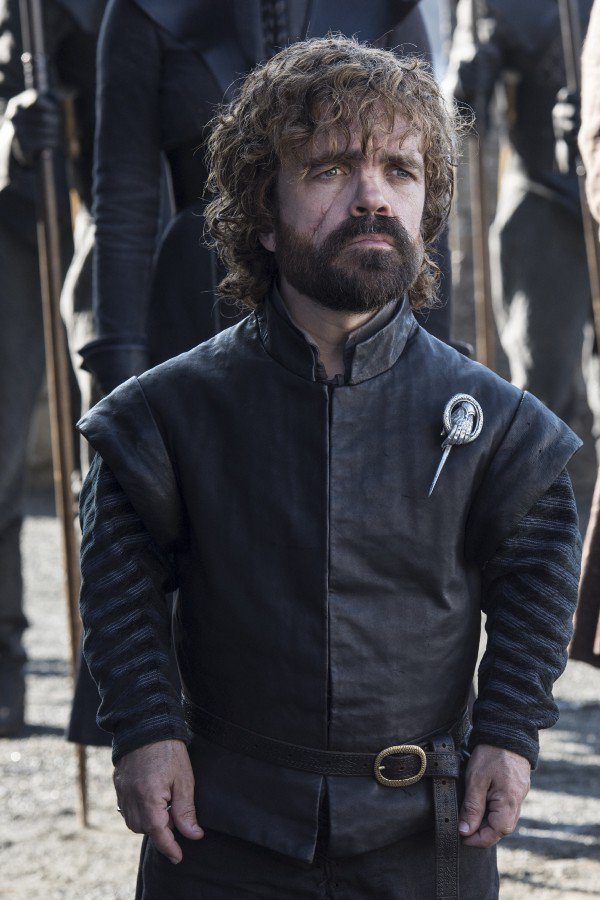 game-of-thrones-season-tyrion