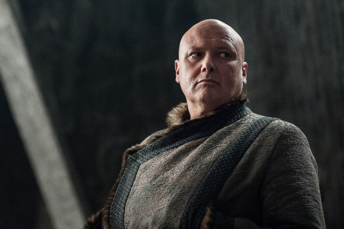 game-of-thrones-season-varys