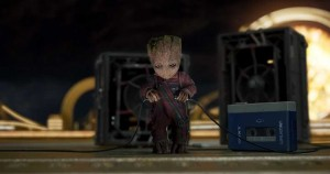 guardians_of_the_galaxy_vol_two_20170411