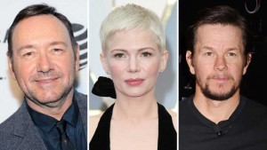 kevin_spacey_michelle_williams_mark_wahlberg-20170403