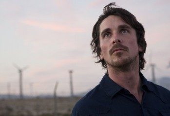 кадър от knight of cups