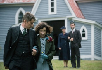 maudie-movie-img02-20170408
