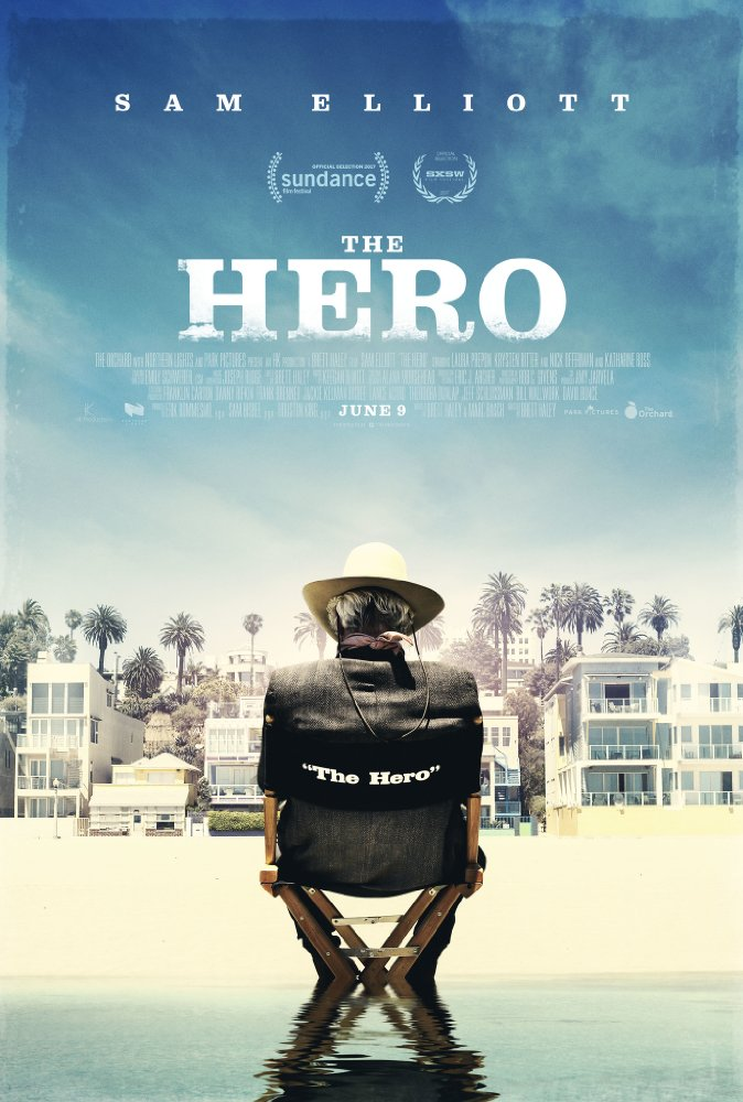 the-hero-poster-2-20170419