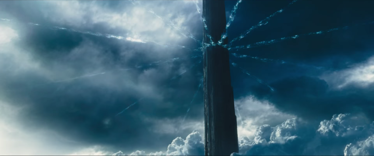 dark-tower-trailer-image-26