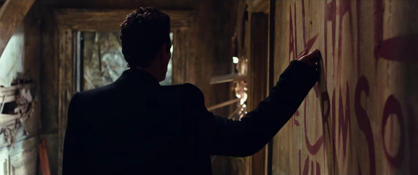dark-tower-trailer-image-29