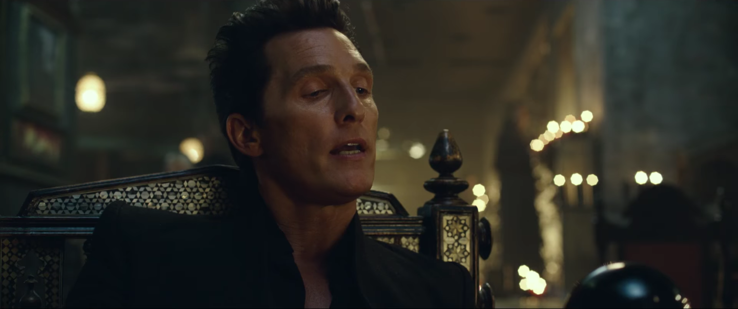 dark-tower-trailer-image-34