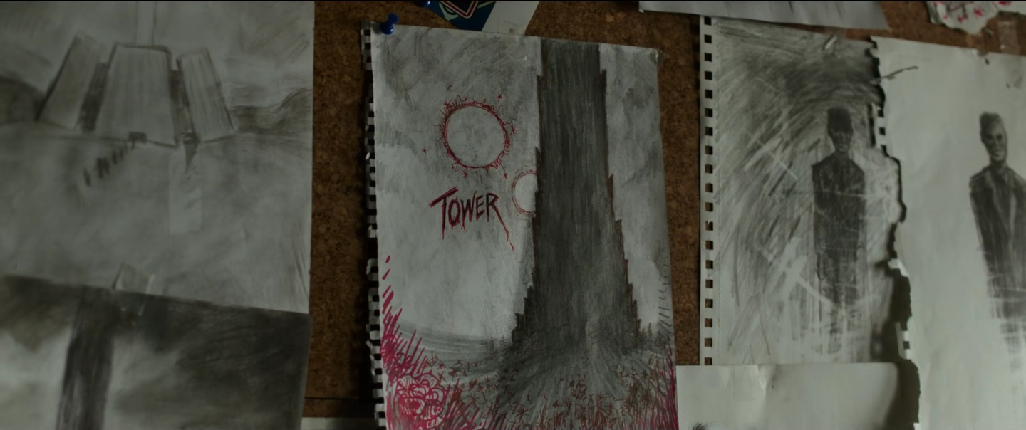 dark-tower-trailer-image-6